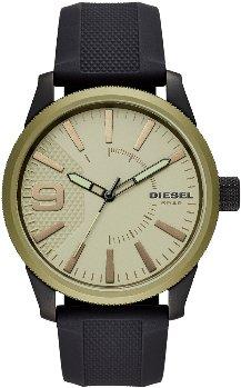 Zegarek męski Diesel DZ1875