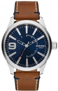 Zegarek męski Diesel DZ1898