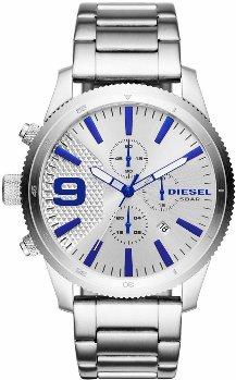 Zegarek męski Diesel DZ4452