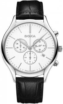 Zegarek męski Doxa 218.10.021.01