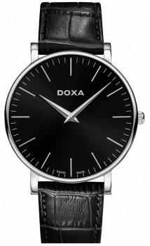Zegarek męski Doxa 173.10.101.01