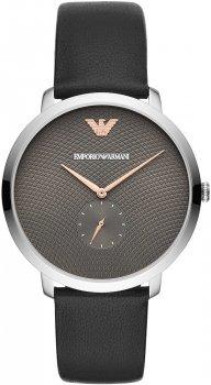 Zegarek męski Emporio Armani AR11162