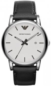 Zegarek męski Emporio Armani AR1694