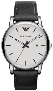 Zegarek męski Emporio Armani AR1694-POWYSTAWOWY