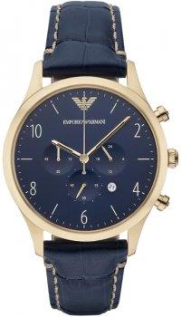 Zegarek męski Emporio Armani AR1862