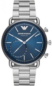 Zegarek męski Emporio Armani ART3028