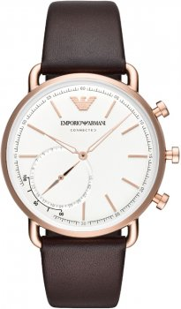 Zegarek męski Emporio Armani ART3029