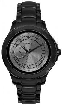 Zegarek męski Emporio Armani ART5011