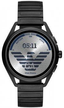 Zegarek męski Emporio Armani ART5029