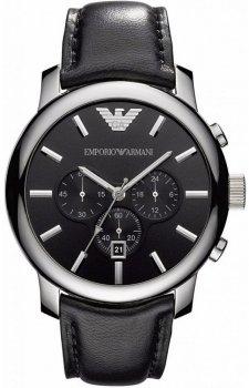 Zegarek męski Emporio Armani AR0431