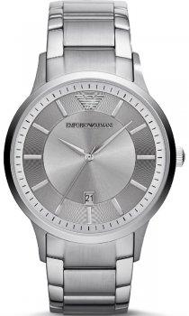 Zegarek męski Emporio Armani AR11189