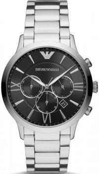 Zegarek męski Emporio Armani AR11208