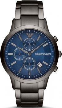 Zegarek męski Emporio Armani AR11215