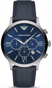 Zegarek męski Emporio Armani AR11226