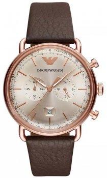Zegarek męski Emporio Armani AR11106