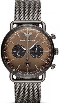 Zegarek męski Emporio Armani AR11141