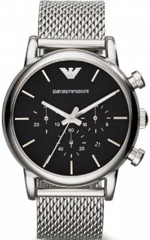 Zegarek męski Emporio Armani AR1811