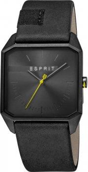 Zegarek męski Esprit ES1G071L0035