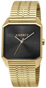 Zegarek męski Esprit ES1G071M0065