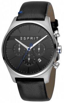 Zegarek męski Esprit ES1G053L0025