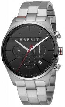 Zegarek męski Esprit ES1G053M0055