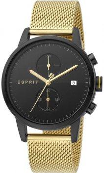 Zegarek męski Esprit ES1G110M0095