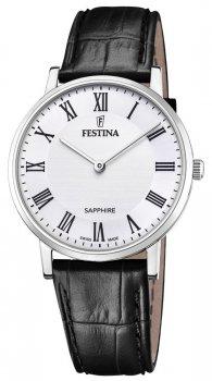 zegarek Festina F20012-2