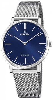 zegarek Festina F20014-2