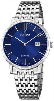 zegarek Festina F20018-2