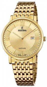 zegarek Festina F20020-2