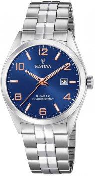 zegarek Festina F20437-7