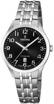 zegarek Festina F20468-3