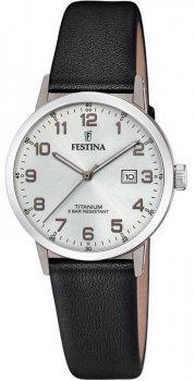 zegarek Festina F20472-1