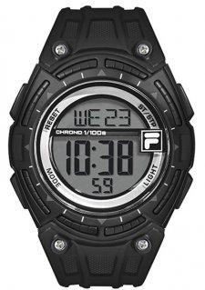 Zegarek męski Fila 38-130-001