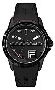 Zegarek męski Fila 38-170-001
