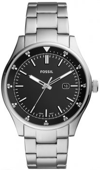 Zegarek męski Fossil FS5530