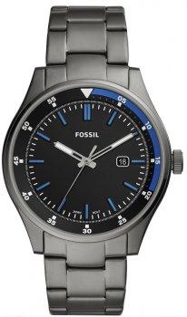 Zegarek męski Fossil FS5532