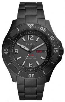 Zegarek męski Fossil FS5688