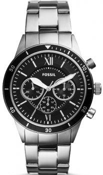 Zegarek męski Fossil BQ2226