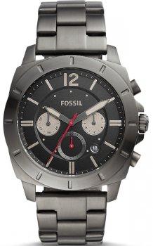 Zegarek męski Fossil BQ2413IE