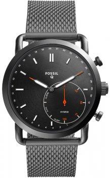 Zegarek męski Fossil FTW1161