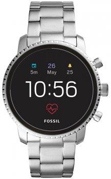 Zegarek  Fossil FTW4011-POWYSTAWOWY