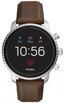 Zegarek męski Fossil FTW4015
