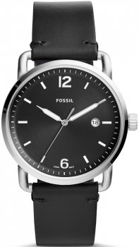Zegarek męski Fossil FS5406