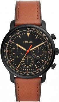 Zegarek męski Fossil FS5501