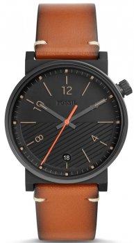 Zegarek męski Fossil FS5507