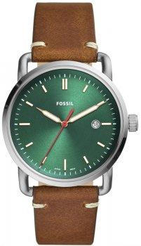 Zegarek męski Fossil FS5540