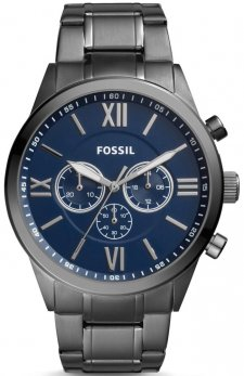 Zegarek męski Fossil BQ1126