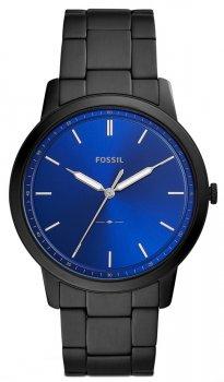 Zegarek męski Fossil FS5693