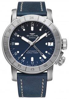 Zegarek męski Glycine GL0060